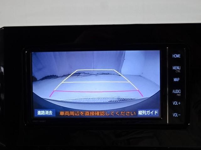 ハイブリッドG ワンオーナー スマートキー メモリーナビ バックカメラ ETC LEDヘッドランプ(7枚目)