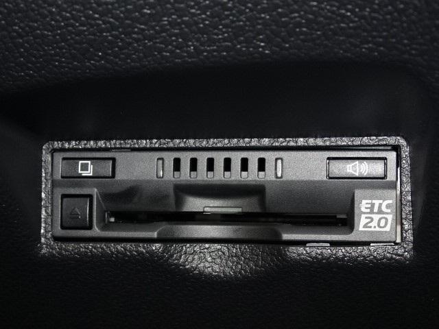 Sセーフティプラス ワンオーナー スマートキー メモリーナビ バックカメラ ETC LEDヘッドランプ(8枚目)