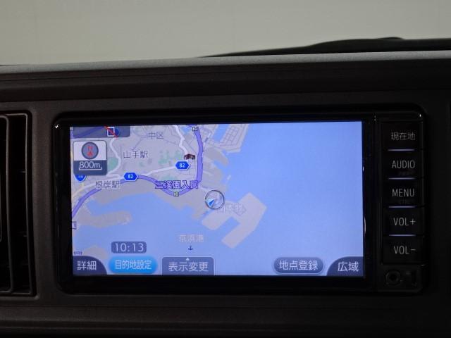 X LパッケージS ワンオーナー スマートキー メモリーナビ バックカメラ ETC(6枚目)