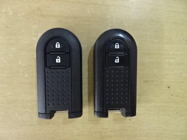X LパッケージS ワンオーナー スマートキー メモリーナビ バックカメラ ETC(17枚目)