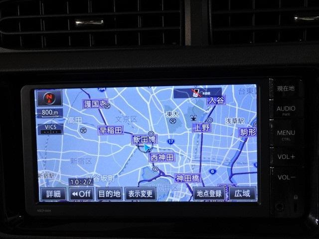 X-アーバン ソリッド ワンオーナー スマートキー メモリーナビ バックカメラ ETC LEDヘッドランプ(6枚目)