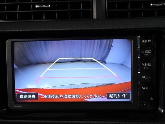 X-アーバン ソリッド ワンオーナー スマートキー メモリーナビ バックカメラ ETC LEDヘッドランプ(7枚目)