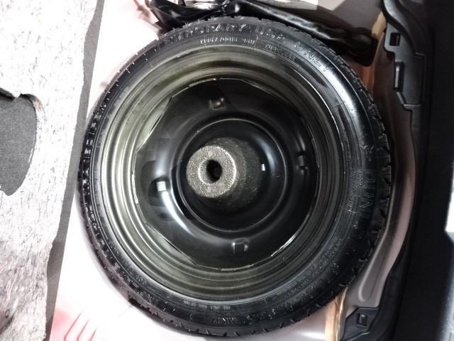 X-アーバン ソリッド ワンオーナー スマートキー メモリーナビ バックカメラ ETC LEDヘッドランプ(15枚目)