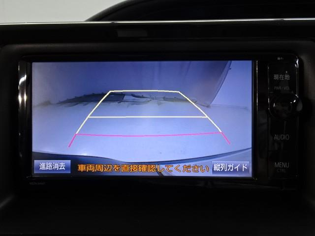 ハイブリッドX ディライトプラス ワンオーナー スマートキー メモリーナビ バックカメラ ETC LEDヘッドランプ 衝突被害軽減ブレーキ 車線逸脱警報 先進ライト(7枚目)