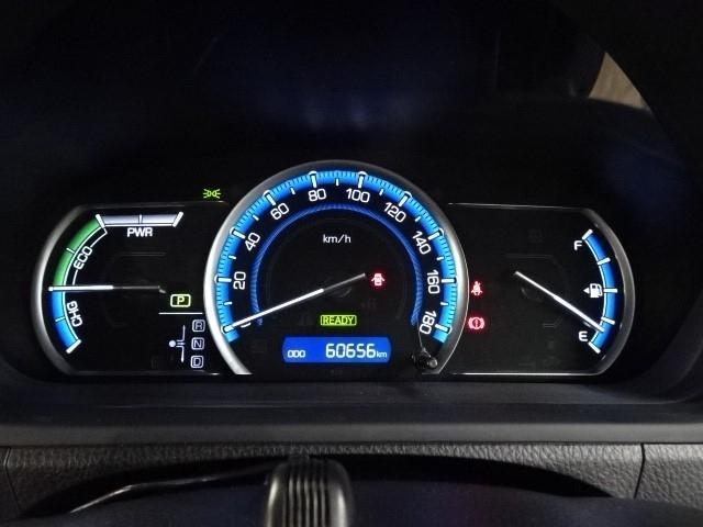 ハイブリッドX ディライトプラス ワンオーナー スマートキー メモリーナビ バックカメラ ETC LEDヘッドランプ 衝突被害軽減ブレーキ 車線逸脱警報 先進ライト(11枚目)