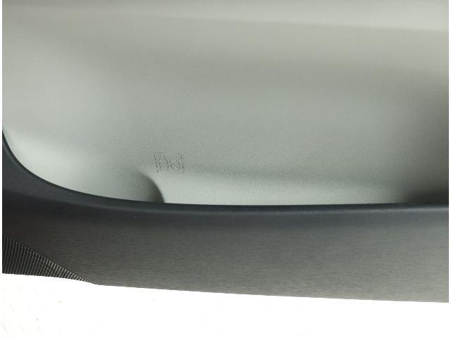 100X 2シーター SDナビ ETC付 フルセグTV有り(12枚目)