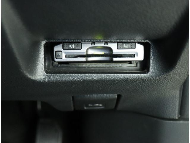 1.8S HDDナビフルセグTV ETC バックモニター(9枚目)