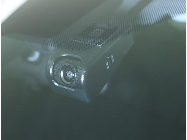 S スマートキー メモリーナビ バックカメラ ETC(11枚目)