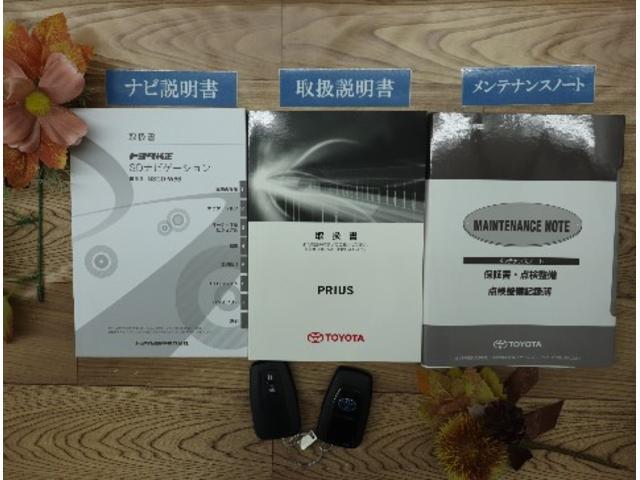 S スマートキー メモリーナビ バックカメラ ETC(19枚目)