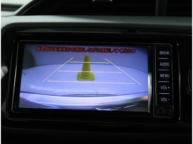 1.3F LEDエディション ワンオーナー スマートキー メモリーナビ バックカメラ ETC LEDヘッドランプ(3枚目)