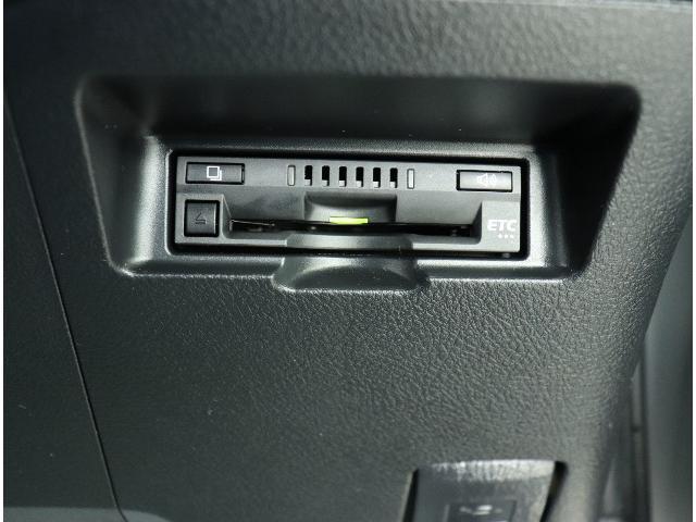1.3F LEDエディション ワンオーナー スマートキー メモリーナビ バックカメラ ETC LEDヘッドランプ(10枚目)