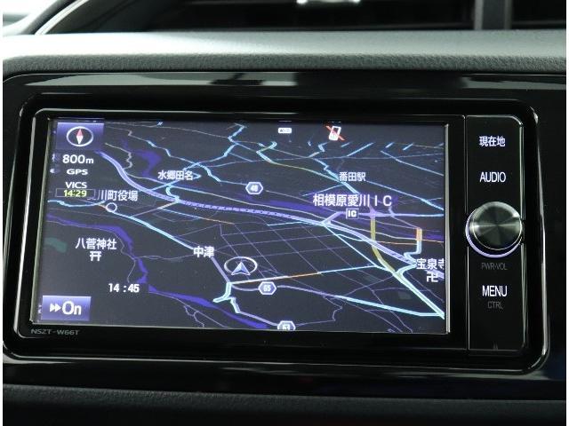 ハイブリッドGRスポーツ 衝突軽減ブレーキ Bluetooth接続 シートヒーター スマートキー フルエアロ メモリーナビ バックカメラ ETC LEDヘッドランプ 除菌抗菌処理済(7枚目)