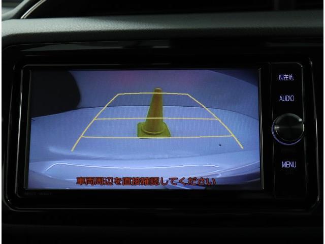 ハイブリッドGRスポーツ 衝突軽減ブレーキ Bluetooth接続 シートヒーター スマートキー フルエアロ メモリーナビ バックカメラ ETC LEDヘッドランプ 除菌抗菌処理済(8枚目)