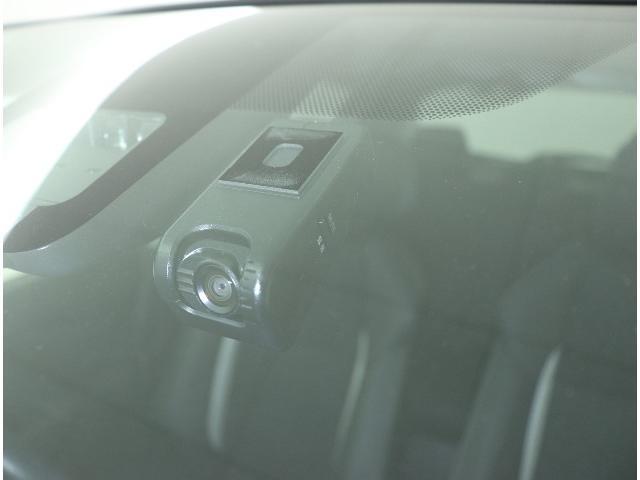 ハイブリッドGRスポーツ 衝突軽減ブレーキ Bluetooth接続 シートヒーター スマートキー フルエアロ メモリーナビ バックカメラ ETC LEDヘッドランプ 除菌抗菌処理済(9枚目)