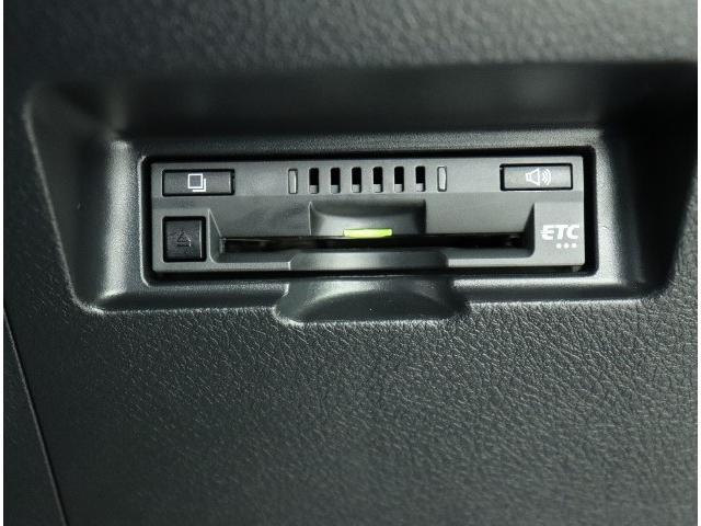ハイブリッドGRスポーツ 衝突軽減ブレーキ Bluetooth接続 シートヒーター スマートキー フルエアロ メモリーナビ バックカメラ ETC LEDヘッドランプ 除菌抗菌処理済(10枚目)