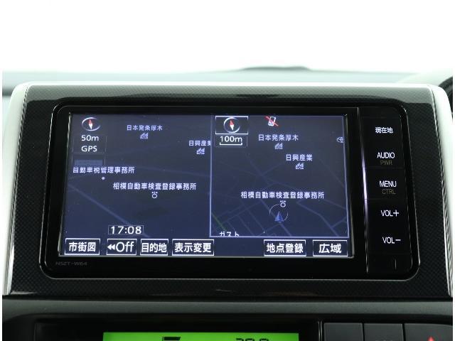 1.8S ムーンルーフ 純正メモリーナビ バックモニター(3枚目)