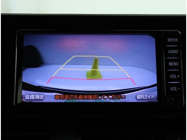 S ワンオーナー メモリーナビ バックカメラ ETC クルーズコントロール 衝突軽減ブレーキ(8枚目)