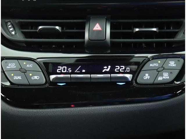 S ワンオーナー メモリーナビ バックカメラ ETC クルーズコントロール 衝突軽減ブレーキ(10枚目)
