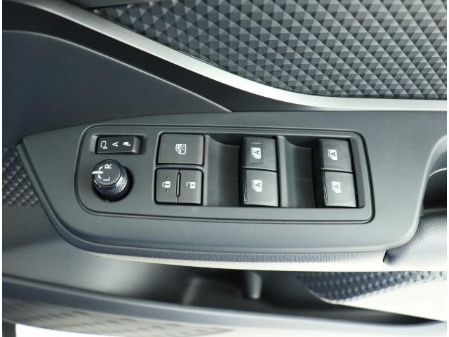S ワンオーナー メモリーナビ バックカメラ ETC クルーズコントロール 衝突軽減ブレーキ(12枚目)