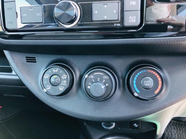 F ワンオーナー スマートキー 衝突被害軽減システム 走行5000キロドライブレコーダー 純正CDチューナー LEDヘッドライト サイドバイザー(8枚目)