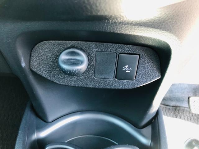 F ワンオーナー スマートキー 衝突被害軽減システム 走行5000キロドライブレコーダー 純正CDチューナー LEDヘッドライト サイドバイザー(14枚目)
