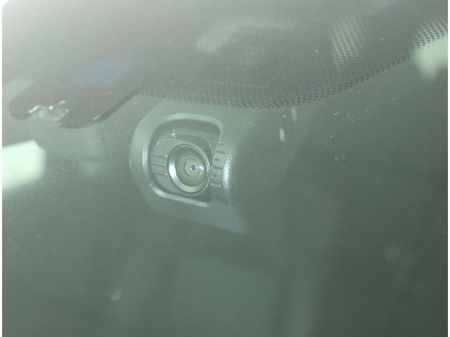 2.5Z Gエディション ワンオーナー 走行距離21000km スマートキー メモリーナビ Bカメラ 後席モニター ETC LEDヘッドランプ 両側パワースライドドア パワーバックドア シートヒーター 衝突軽減ブレーキ 7人乗(9枚目)
