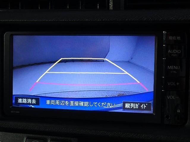 S/LED/ブルートゥース対応SDナビ/シートヒーター(6枚目)