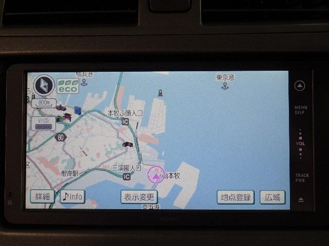 「トヨタ」「カローラフィールダー」「ステーションワゴン」「神奈川県」の中古車6