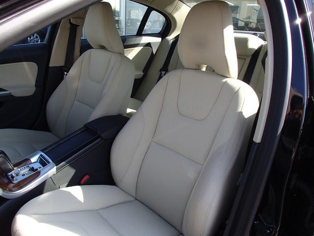 ドライブe 1年保証 シティセーフティ 18AW HDDナビ(16枚目)