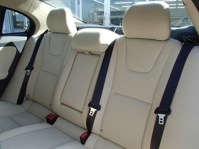 ドライブe 1年保証 シティセーフティ 18AW HDDナビ(17枚目)