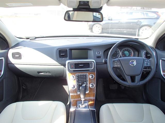 ドライブe 1年保証 シティセーフティ 18AW HDDナビ(19枚目)
