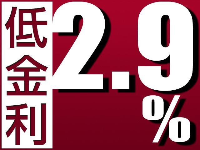 当社は神奈川県厚木市にあるVOLVO専門店です!H30.04.20にオープンいたしました!