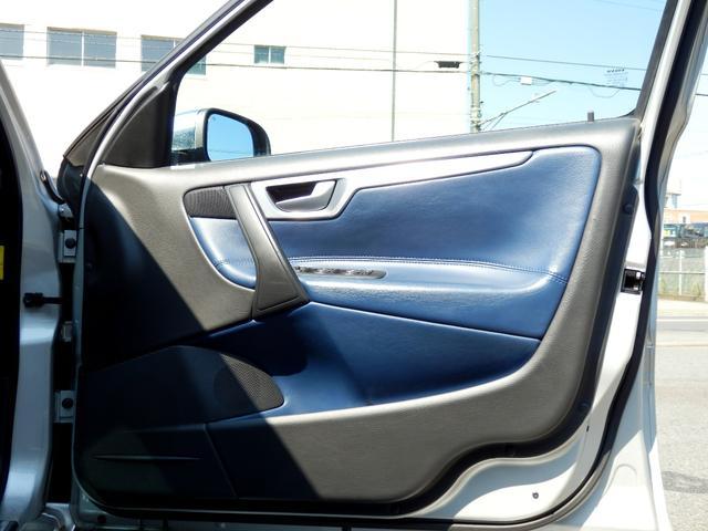 ボルボ ボルボ V70 2.4ダイナミックED 限定車 HDDナビ フルセグ Bカメ