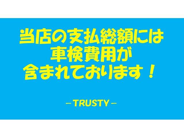 1.6 スポーツライン 下取車 ナビ アイボリー革 シートH(3枚目)