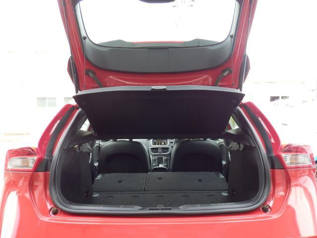 D4SE 1オナ 8AT 黒革 インテリセーフ 自動縦列駐車(17枚目)