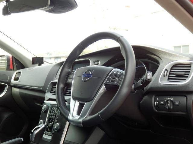 D4SE 1オナ 8AT 黒革 インテリセーフ 自動縦列駐車(18枚目)