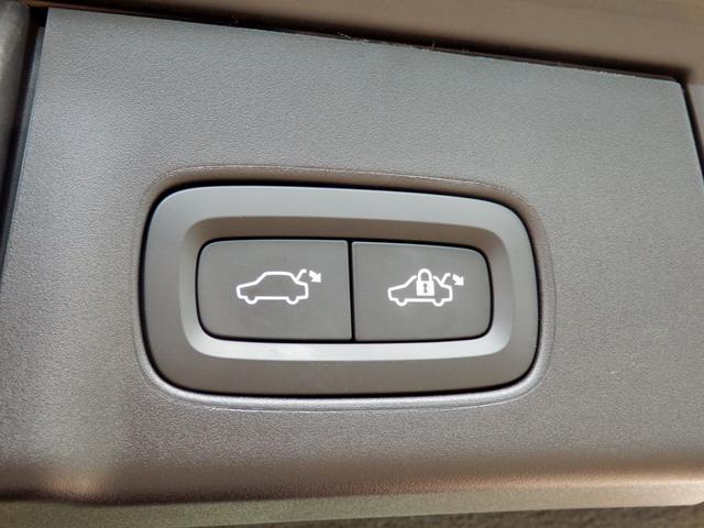 T5モメンタム D下取 新車保証 禁煙車 白革 LEDライト(18枚目)