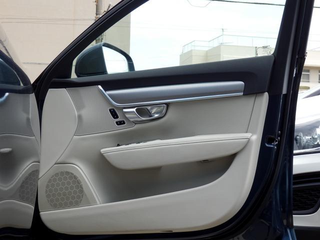 T5モメンタム D下取 新車保証 禁煙車 白革 LEDライト(19枚目)
