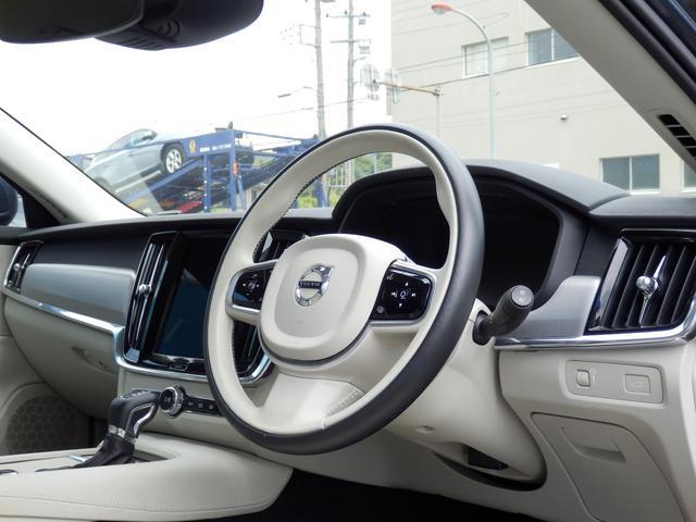 T5モメンタム D下取 新車保証 禁煙車 白革 LEDライト(20枚目)