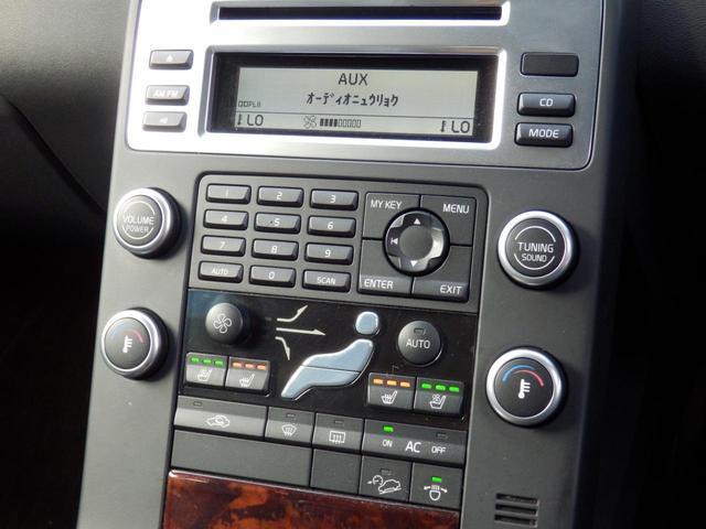 3.2SE AWD 1オーナー 黒革 ルーフBOX キセノン(29枚目)