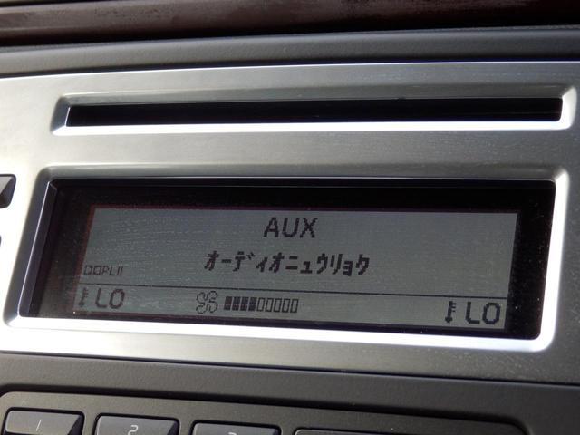3.2SE AWD 1オーナー 黒革 ルーフBOX キセノン(31枚目)