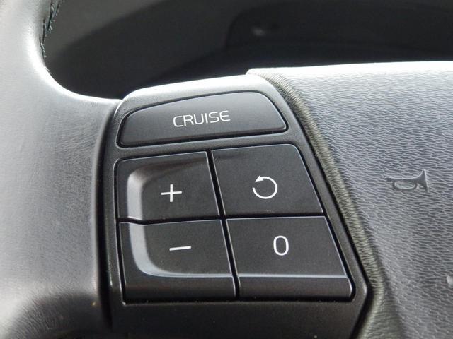 3.2SE AWD 1オーナー 黒革 ルーフBOX キセノン(33枚目)