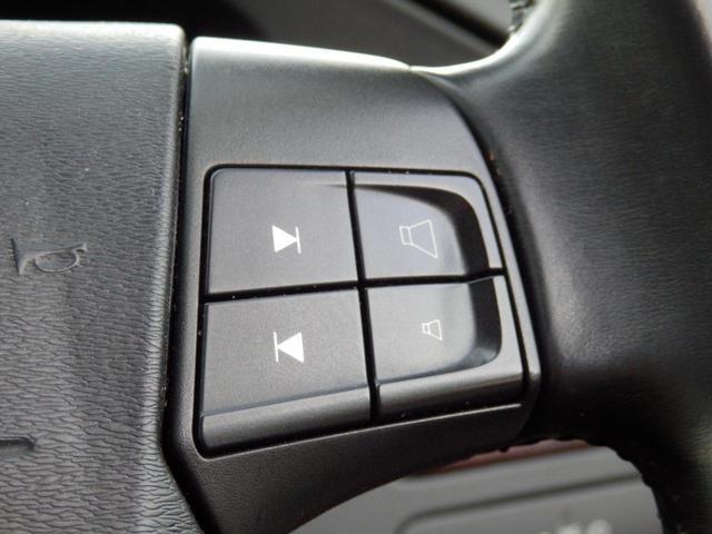 3.2SE AWD 1オーナー 黒革 ルーフBOX キセノン(34枚目)