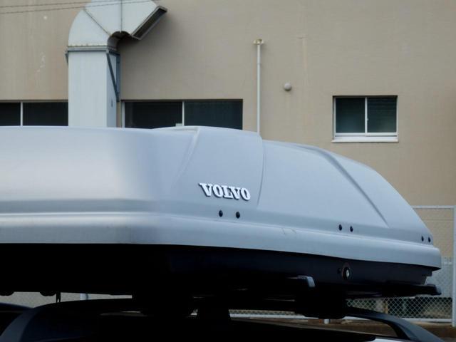 3.2SE AWD 1オーナー 黒革 ルーフBOX キセノン(36枚目)