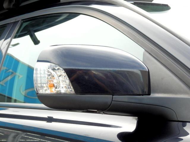 3.2SE AWD 1オーナー 黒革 ルーフBOX キセノン(37枚目)