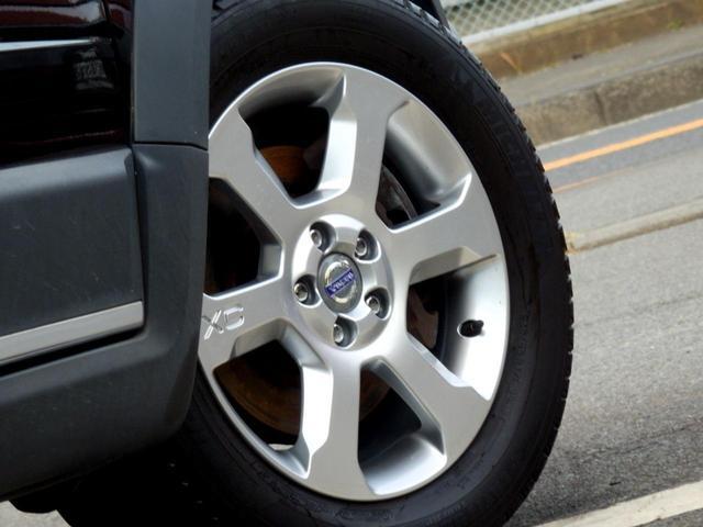3.2SE AWD 1オーナー 黒革 ルーフBOX キセノン(39枚目)
