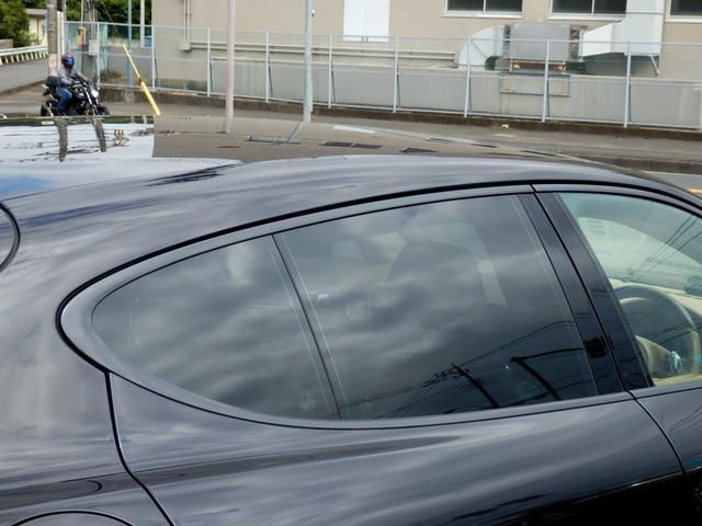 「ポルシェ」「ポルシェ パナメーラ」「セダン」「神奈川県」の中古車20