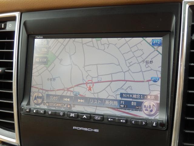 「ポルシェ」「ポルシェ パナメーラ」「セダン」「神奈川県」の中古車45