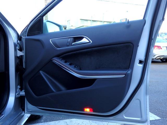 A180 ブルーエフィシェンシースポーツ 禁煙車 AMG18インチAW AMGエアロ ブラックハーフレザー HDDナビ フルセグTV パークトロニック アイドリングストップ クルーズコントロール ETC2.0 パドルシフト バックカメラ(18枚目)