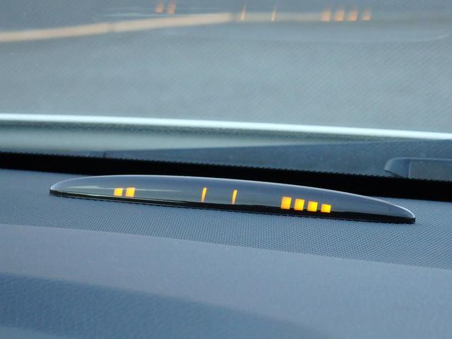A180 ブルーエフィシェンシースポーツ 禁煙車 AMG18インチAW AMGエアロ ブラックハーフレザー HDDナビ フルセグTV パークトロニック アイドリングストップ クルーズコントロール ETC2.0 パドルシフト バックカメラ(36枚目)